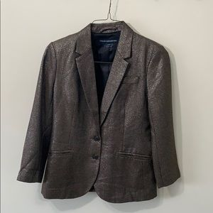 French Connection cute blazer